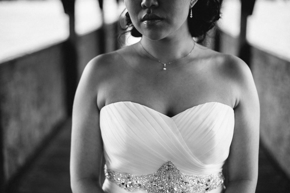 Wichita, Kansas-Wedding Photographer-131.jpg