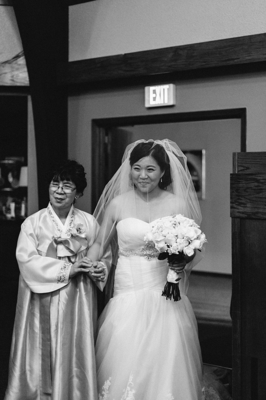 Wichita, Kansas-Wedding Photographer-134.jpg