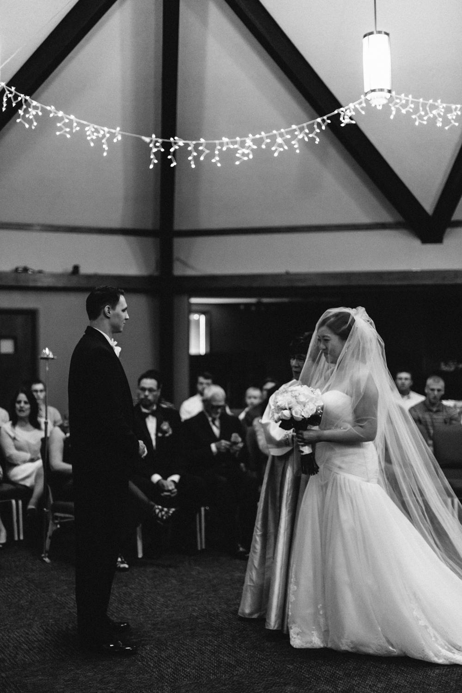 Wichita, Kansas-Wedding Photographer-135.jpg