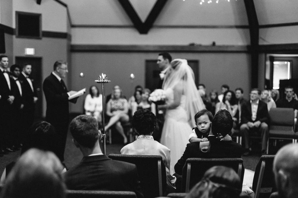 Wichita, Kansas-Wedding Photographer-136.jpg