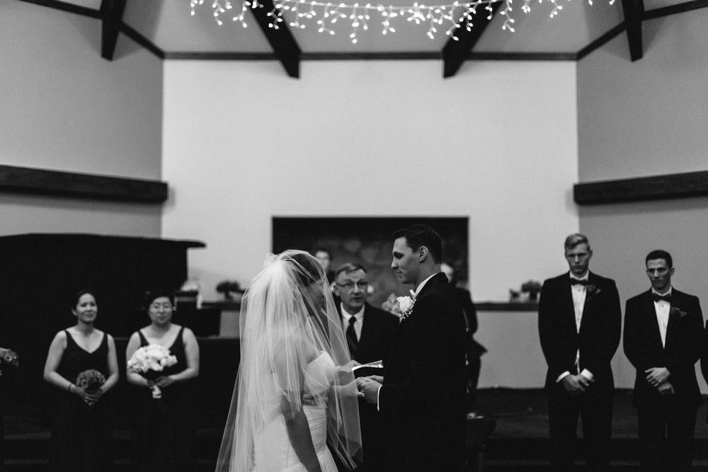 Wichita, Kansas-Wedding Photographer-137.jpg