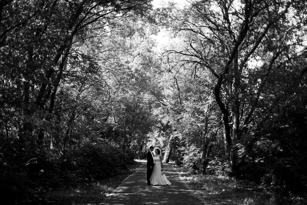 Wichita, Kansas-Wedding Photographer-140.jpg