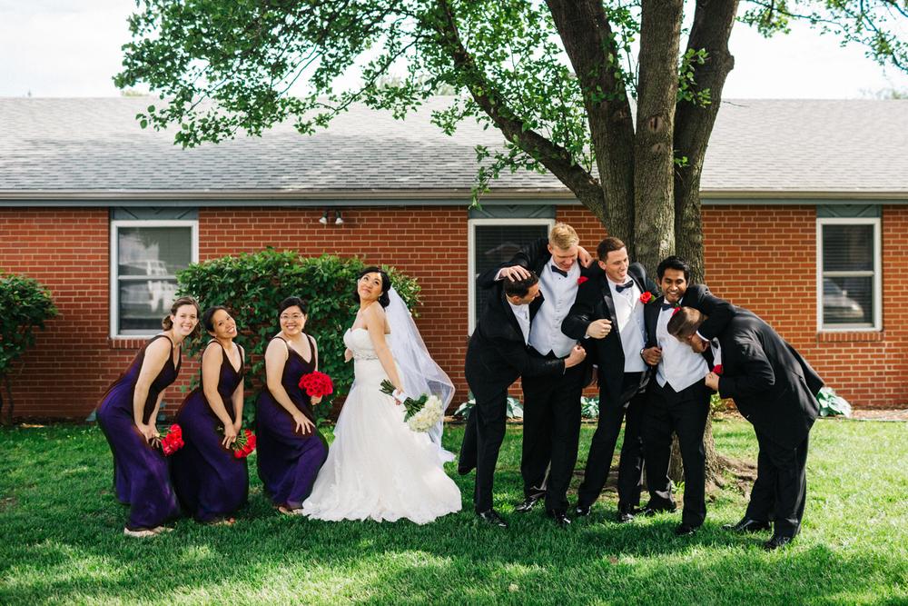 Wichita, Kansas-Wedding Photographer-139.jpg