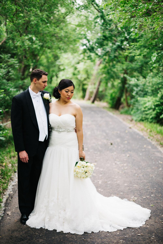 Wichita, Kansas-Wedding Photographer-143.jpg