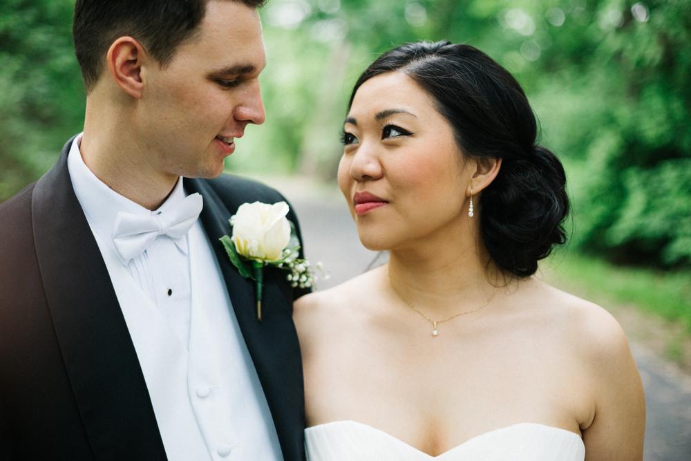 Wichita, Kansas-Wedding Photographer-144.jpg