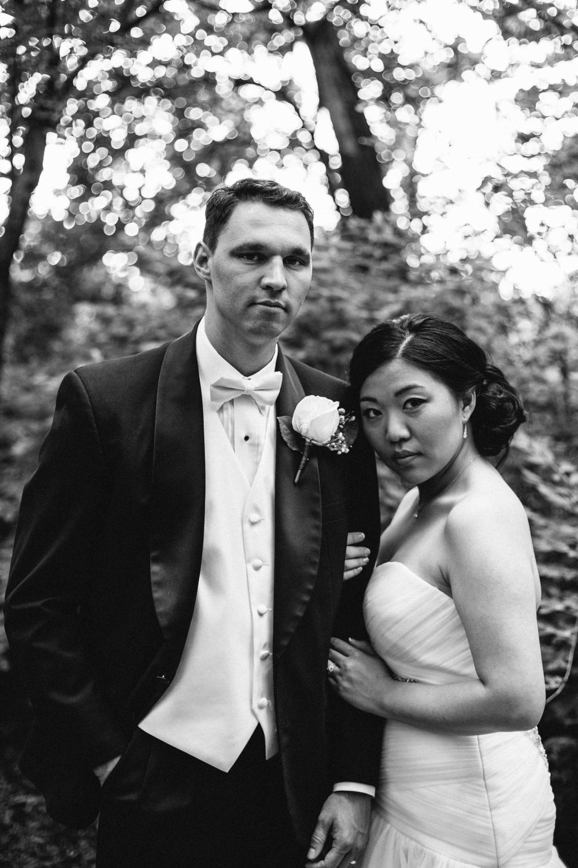 Wichita, Kansas-Wedding Photographer-150.jpg