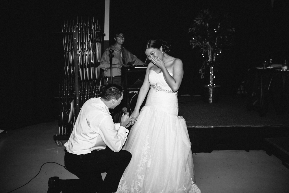Wichita, Kansas-Wedding Photographer-152.jpg