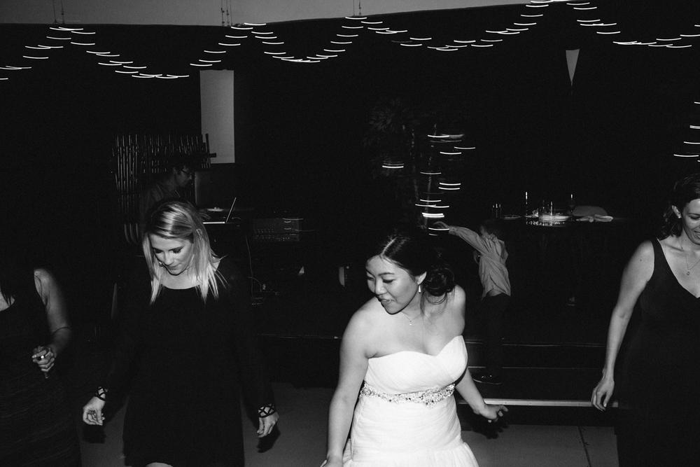 Wichita, Kansas-Wedding Photographer-160.jpg