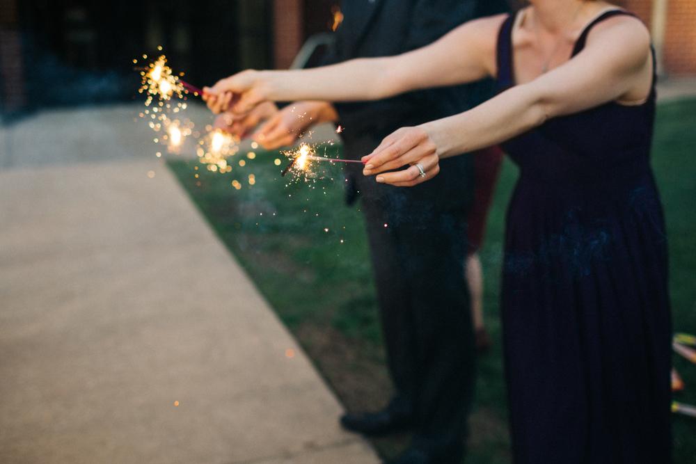 Wichita, Kansas-Wedding Photographer-166.jpg