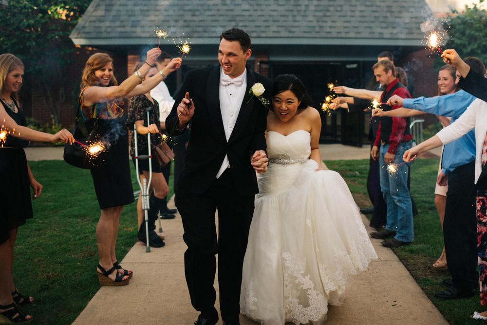 Wichita, Kansas-Wedding Photographer-169.jpg