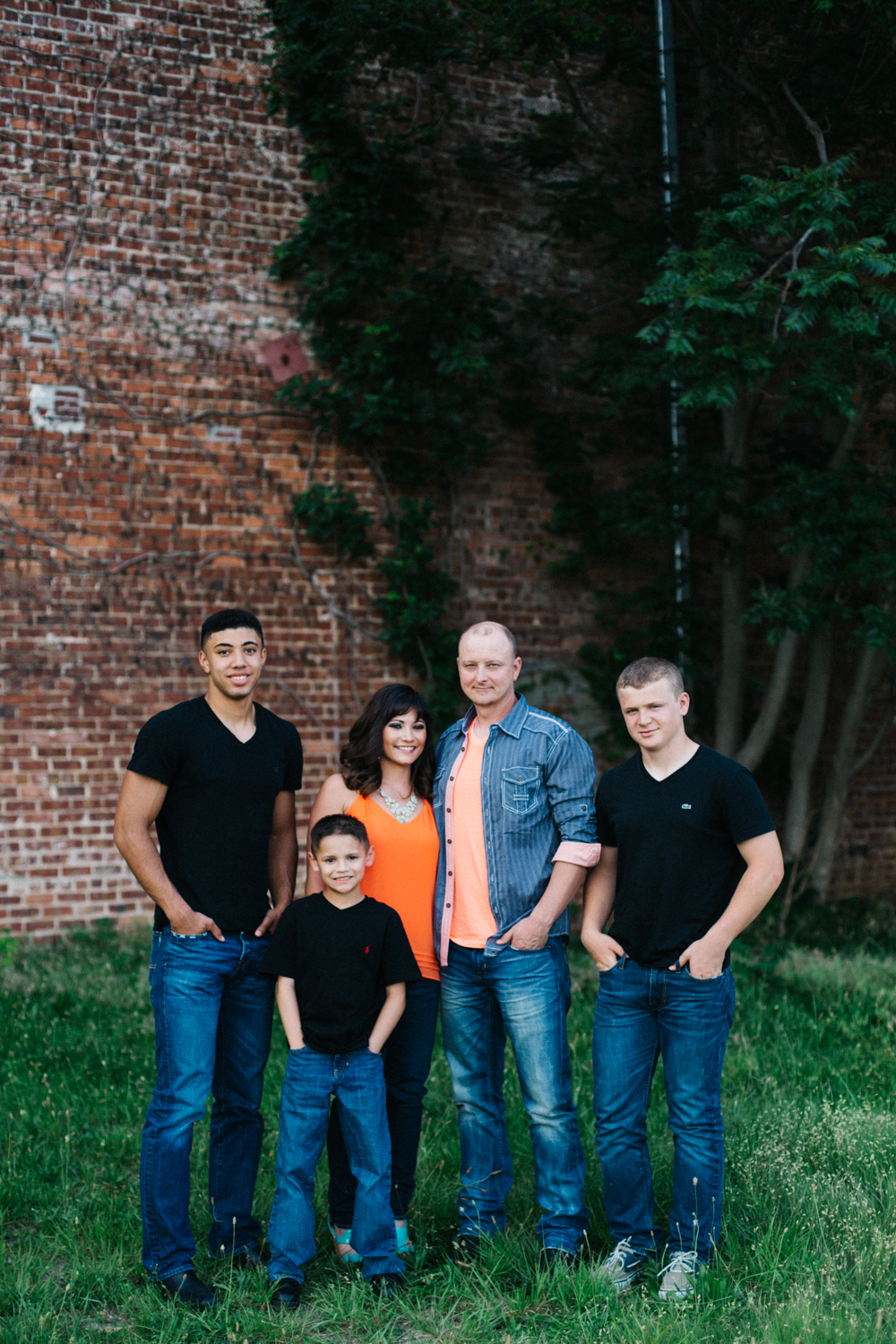 Family Photographer-Neal Dieker-Wichita, Kansas-100.jpg