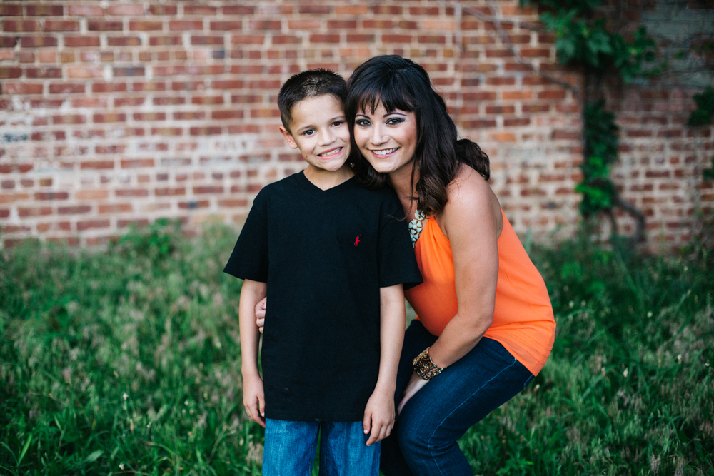 Family Photographer-Neal Dieker-Wichita, Kansas-101.jpg