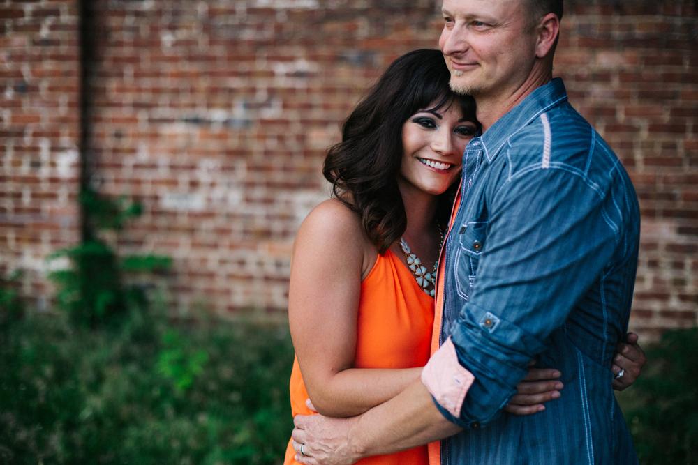 Family Photographer-Neal Dieker-Wichita, Kansas-105.jpg
