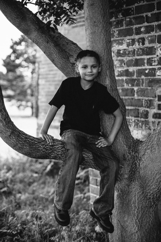 Family Photographer-Neal Dieker-Wichita, Kansas-107.jpg