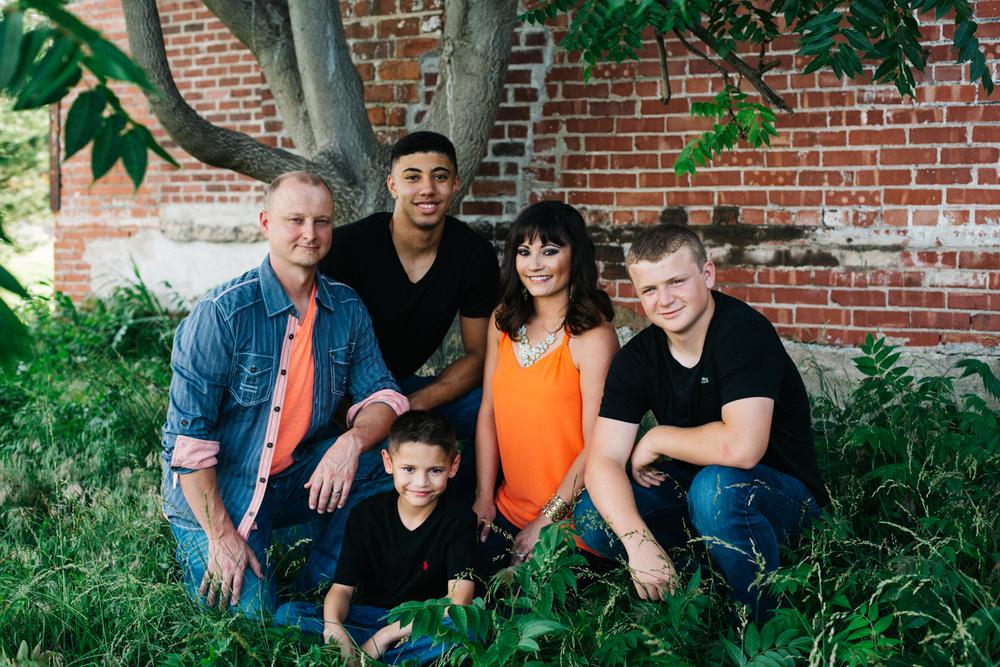 Family Photographer-Neal Dieker-Wichita, Kansas-108.jpg