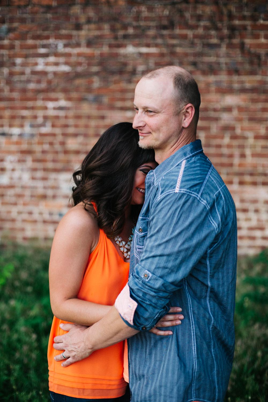 Family Photographer-Neal Dieker-Wichita, Kansas-106.jpg