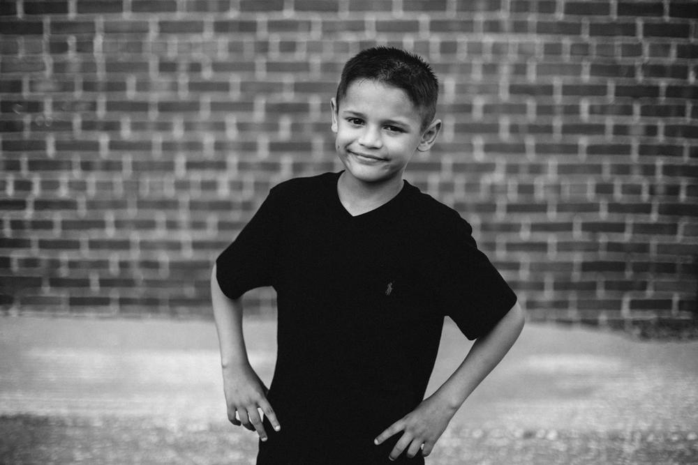 Family Photographer-Neal Dieker-Wichita, Kansas-109.jpg