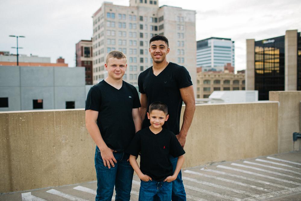 Family Photographer-Neal Dieker-Wichita, Kansas-116.jpg