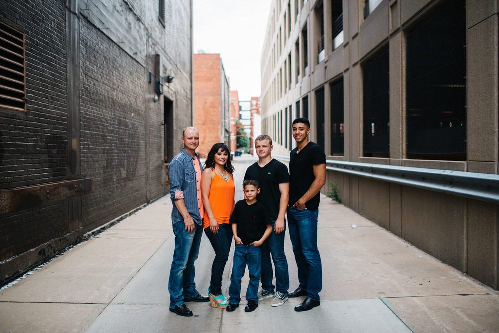 Family Photographer-Neal Dieker-Wichita, Kansas-121.jpg