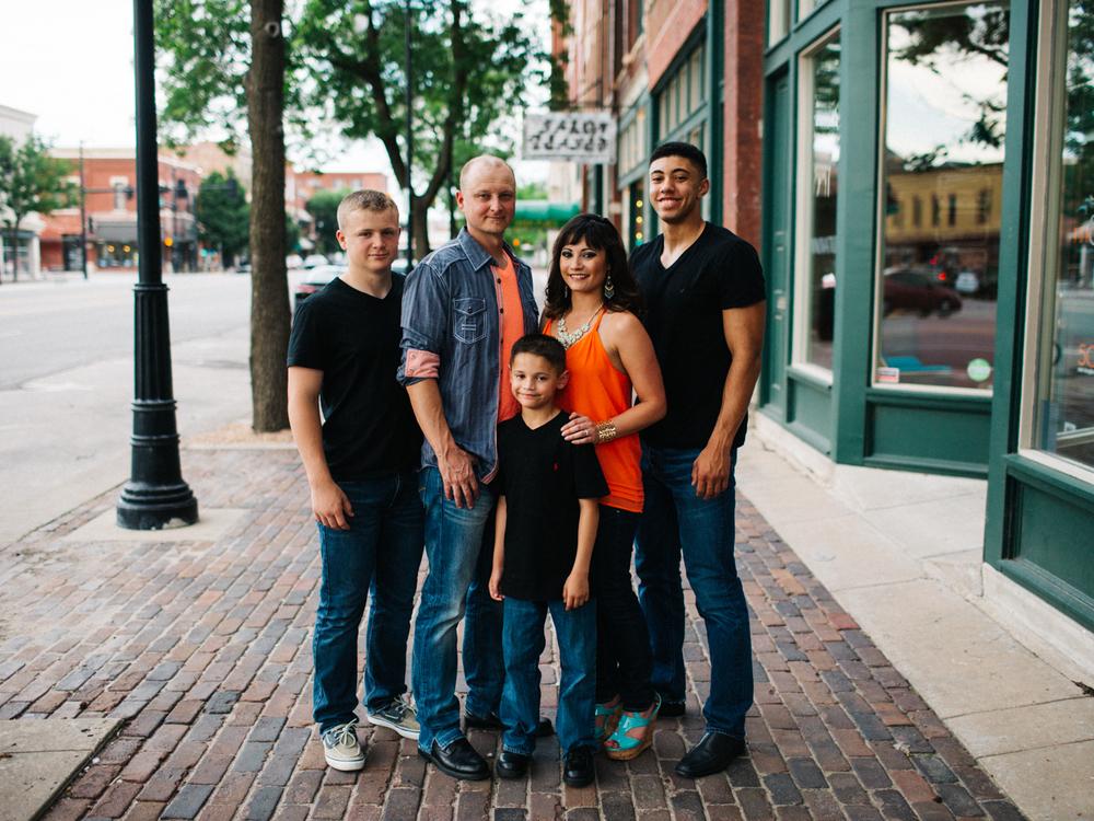 Family Photographer-Neal Dieker-Wichita, Kansas-122.jpg