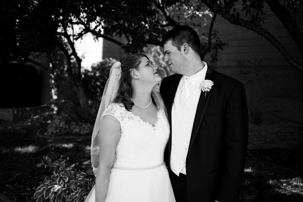 Wedding Photographer-Wichita, Kansas-150.jpg