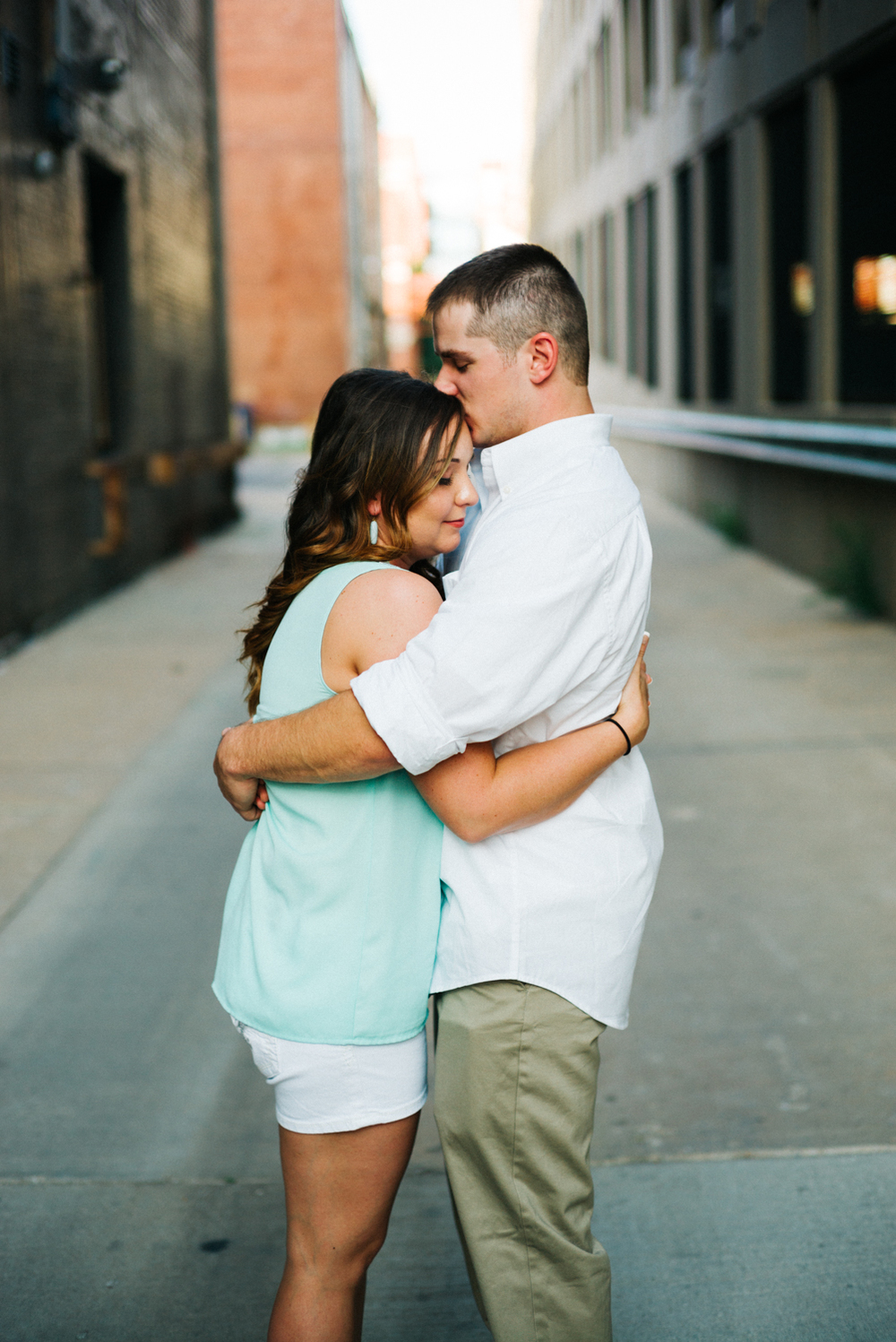Wichita, Kansas Engagement Photographer - Neal Dieker-101.jpg