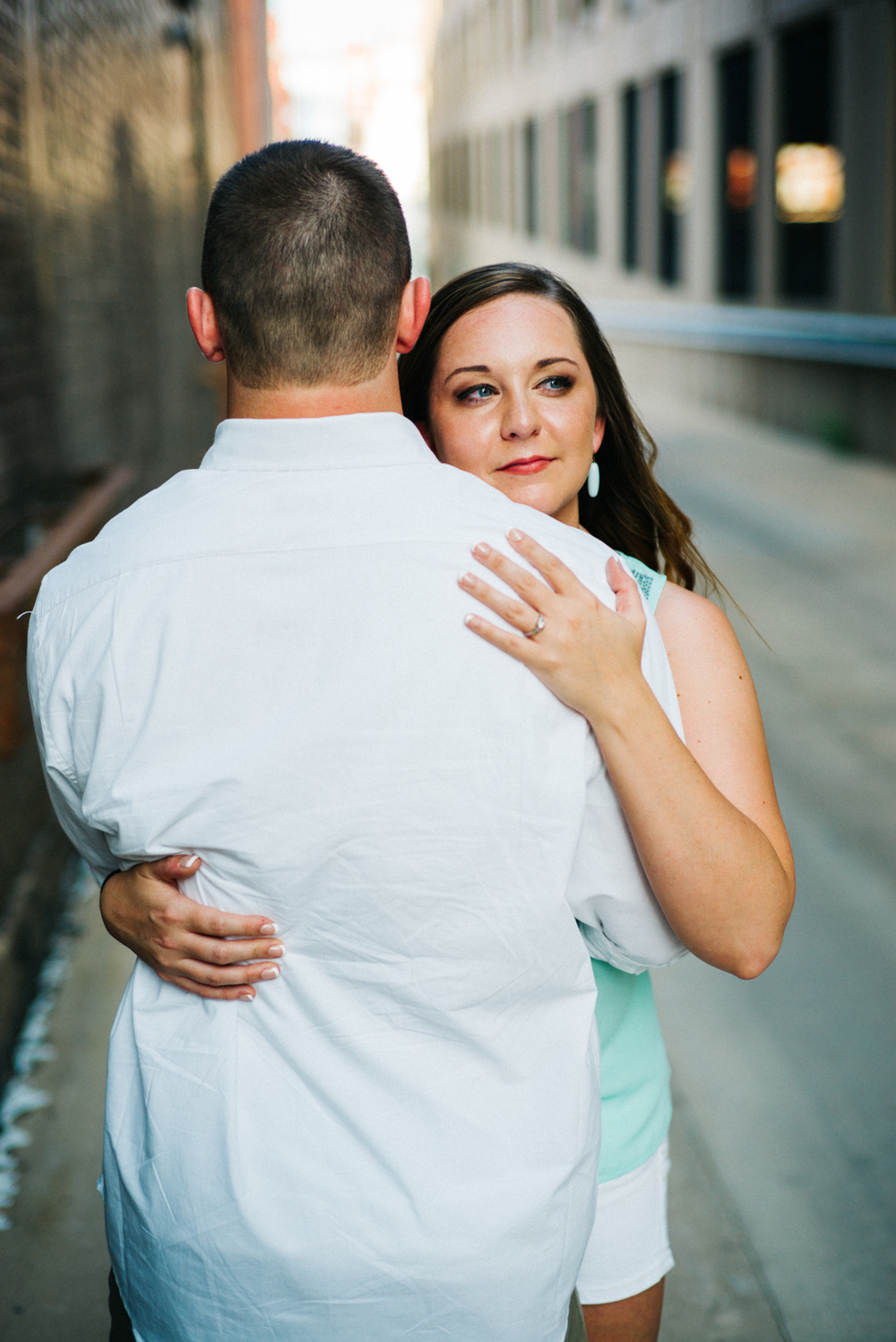 Wichita, Kansas Engagement Photographer - Neal Dieker-103.jpg