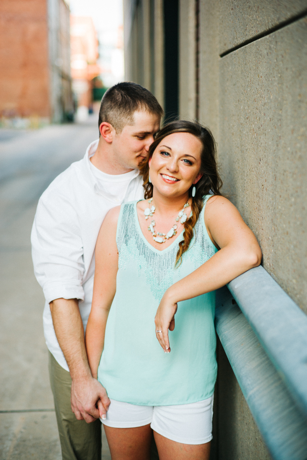 Wichita, Kansas Engagement Photographer - Neal Dieker-106.jpg