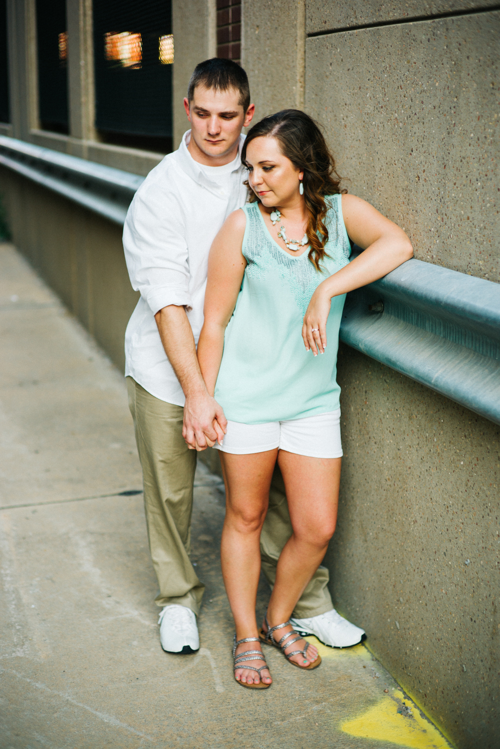 Wichita, Kansas Engagement Photographer - Neal Dieker-105.jpg