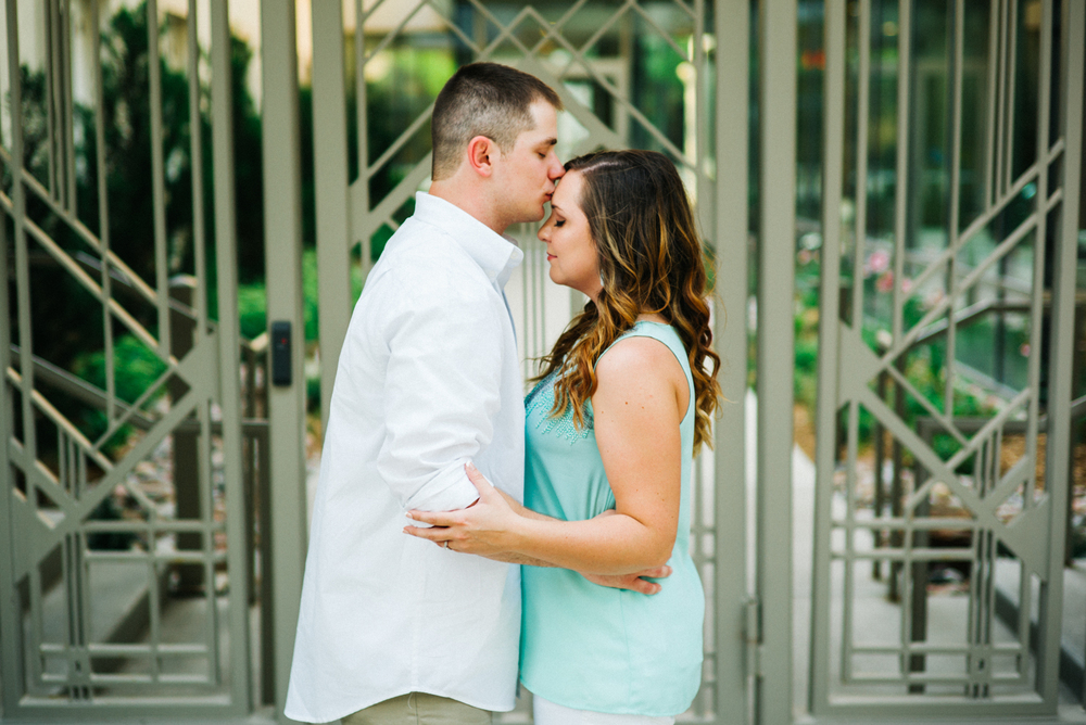 Wichita, Kansas Engagement Photographer - Neal Dieker-107.jpg