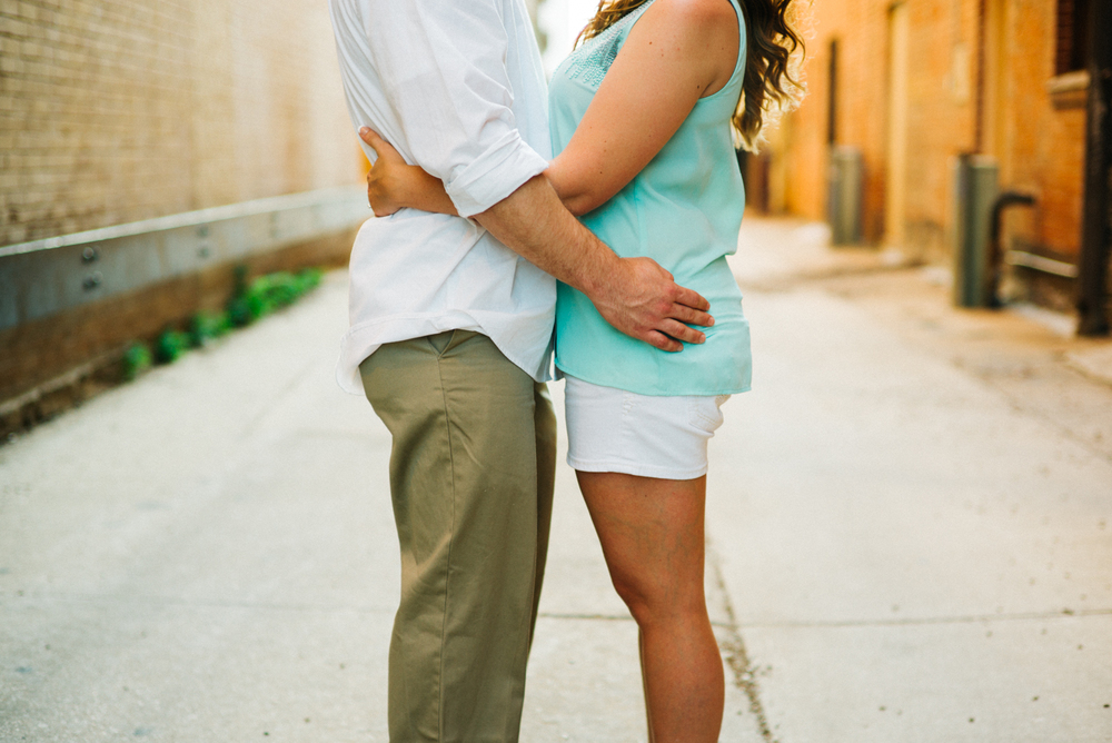 Wichita, Kansas Engagement Photographer - Neal Dieker-112.jpg