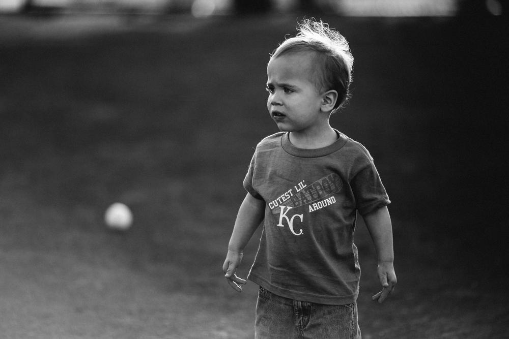 Wichita, Kansas Family Photography - Family Lifestyle Photographer - Neal Dieker-100.jpg