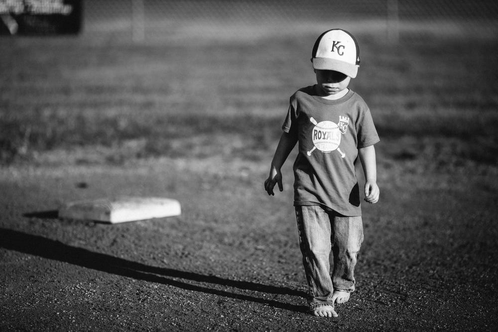 Wichita, Kansas Family Photography - Family Lifestyle Photographer - Neal Dieker-101.jpg