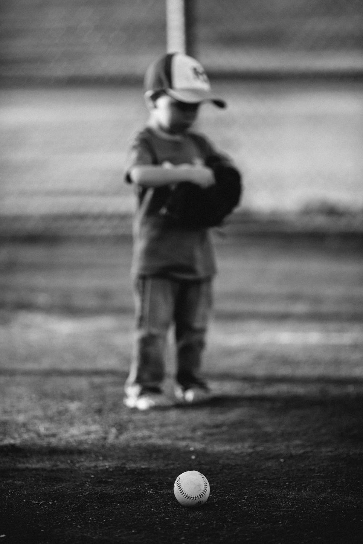 Wichita, Kansas Family Photography - Family Lifestyle Photographer - Neal Dieker-102.jpg