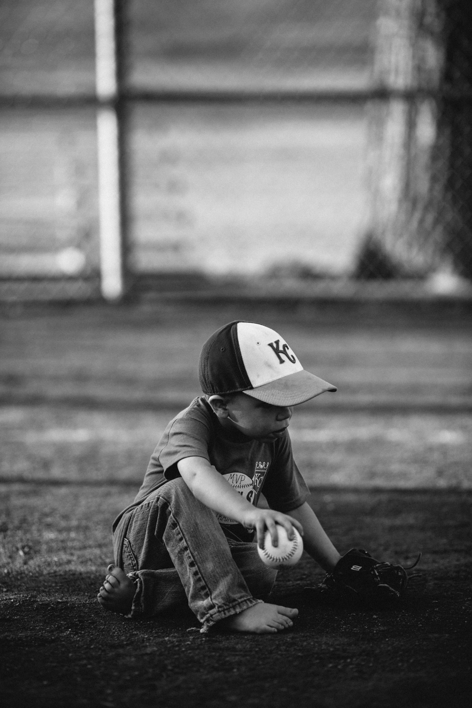 Wichita, Kansas Family Photography - Family Lifestyle Photographer - Neal Dieker-103.jpg