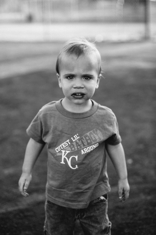 Wichita, Kansas Family Photography - Family Lifestyle Photographer - Neal Dieker-105.jpg