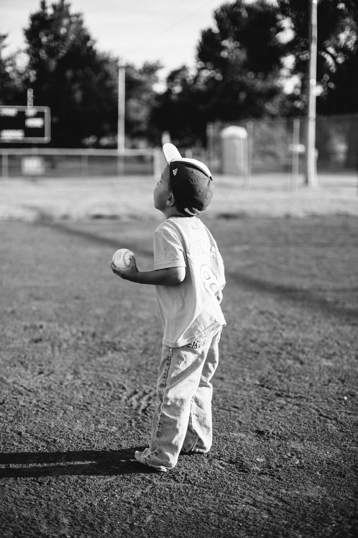 Wichita, Kansas Family Photography - Family Lifestyle Photographer - Neal Dieker-106.jpg