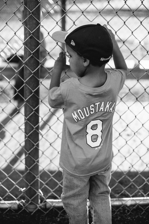 Wichita, Kansas Family Photography - Family Lifestyle Photographer - Neal Dieker-108.jpg