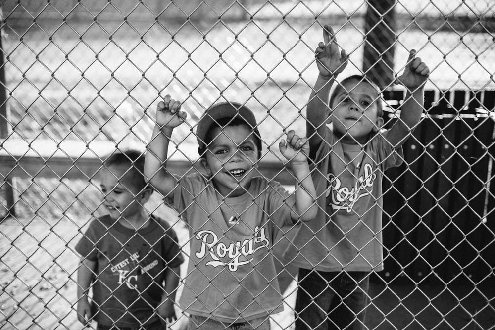 Wichita, Kansas Family Photography - Family Lifestyle Photographer - Neal Dieker-109.jpg