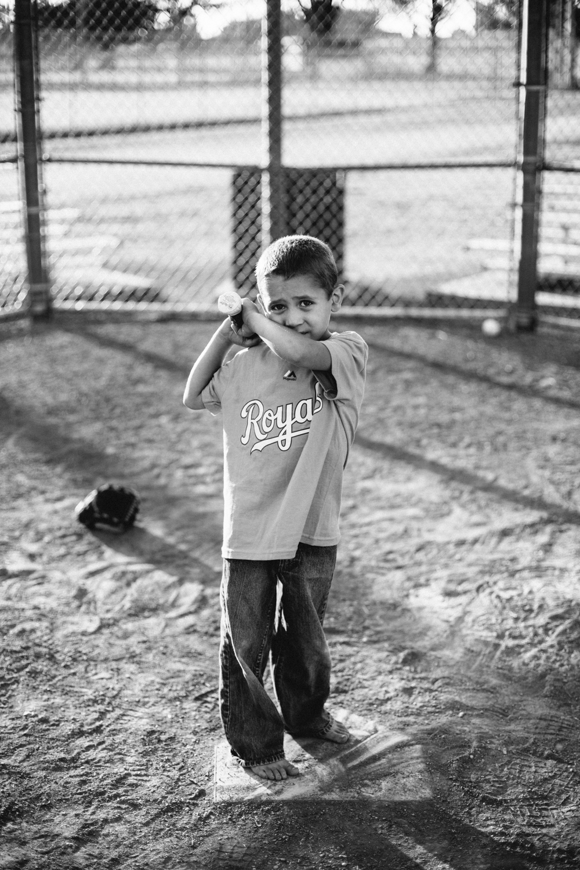 Wichita, Kansas Family Photography - Family Lifestyle Photographer - Neal Dieker-112.jpg