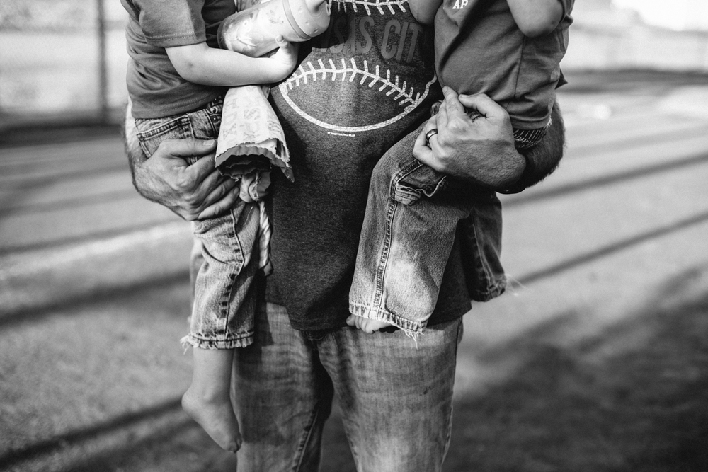 Wichita, Kansas Family Photography - Family Lifestyle Photographer - Neal Dieker-115.jpg
