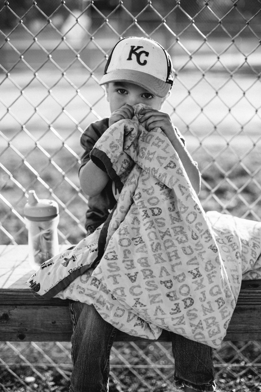Wichita, Kansas Family Photography - Family Lifestyle Photographer - Neal Dieker-116.jpg