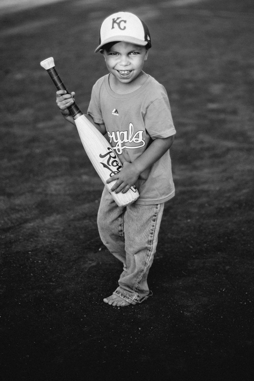 Wichita, Kansas Family Photography - Family Lifestyle Photographer - Neal Dieker-120.jpg