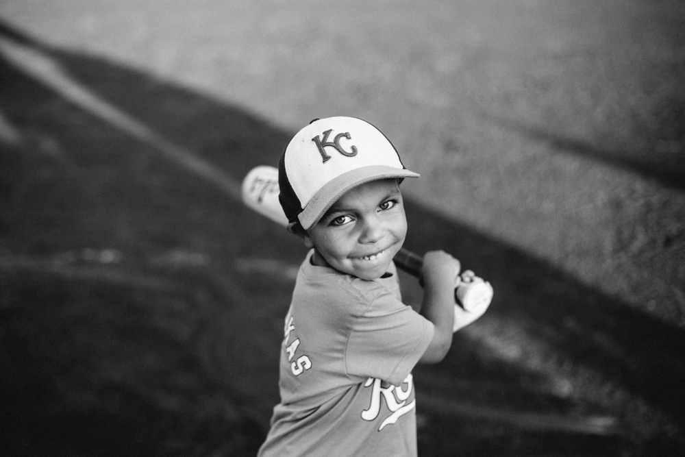 Wichita, Kansas Family Photography - Family Lifestyle Photographer - Neal Dieker-122.jpg