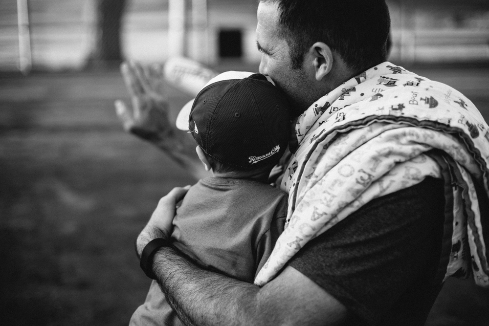 Wichita, Kansas Family Photography - Family Lifestyle Photographer - Neal Dieker-123.jpg