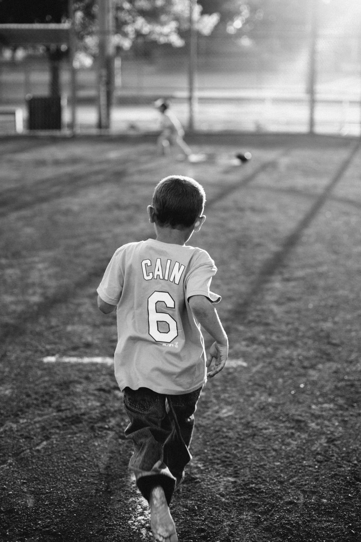 Wichita, Kansas Family Photography - Family Lifestyle Photographer - Neal Dieker-127.jpg