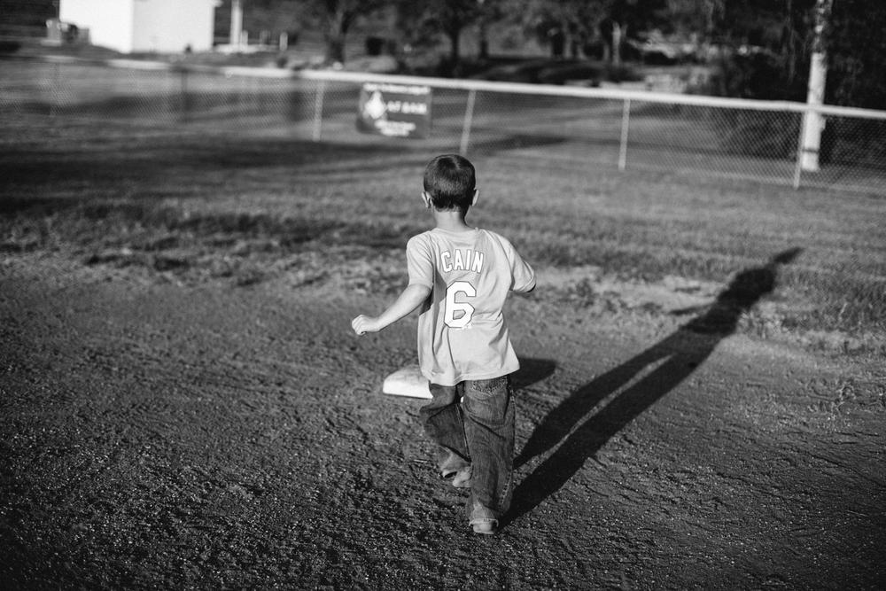 Wichita, Kansas Family Photography - Family Lifestyle Photographer - Neal Dieker-126.jpg