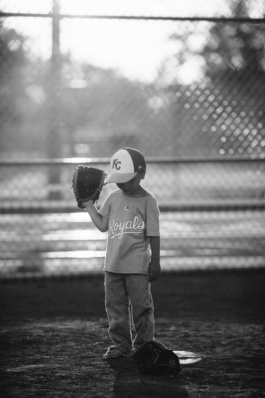 Wichita, Kansas Family Photography - Family Lifestyle Photographer - Neal Dieker-130.jpg