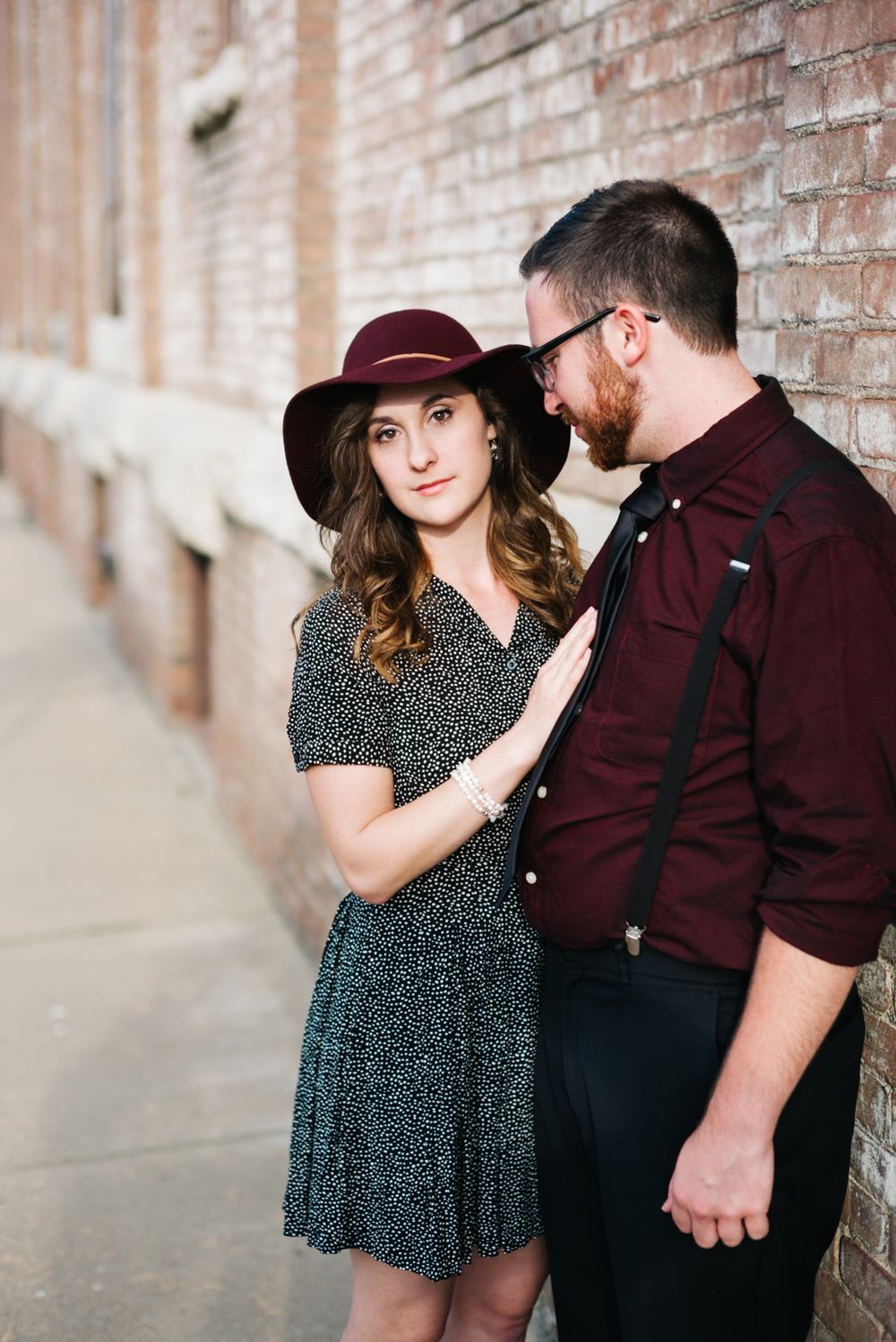 Wichita, Kansas Engagement-Neal Dieker-Engagement Photographer-100.jpg