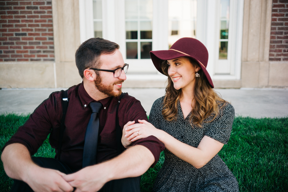 Wichita, Kansas Engagement-Neal Dieker-Engagement Photographer-103.jpg